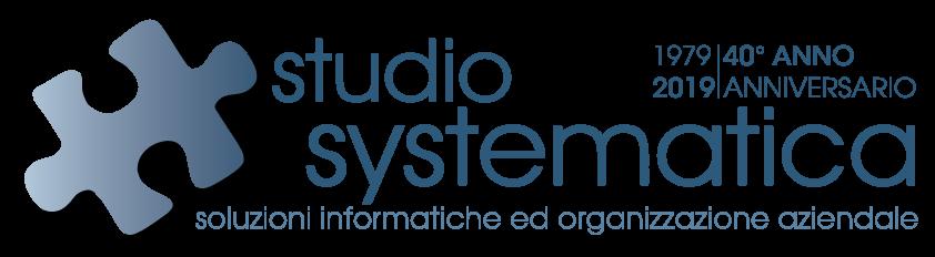 Studio Systematica